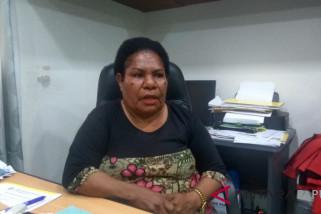 Tokoh perempuan minta KPK tangkap koruptor di Mimika