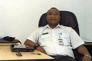 RSUD Yahukimo diminta segera persiapkan akreditasi