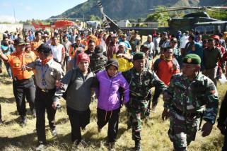 Mercy Malaysia segera kirim bantuan untuk korban gempa Lombok