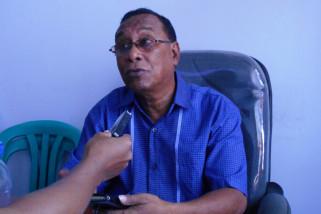 KPU: lima bacaleg Gerindra di Biak Numfor tidak memenuhi syarat