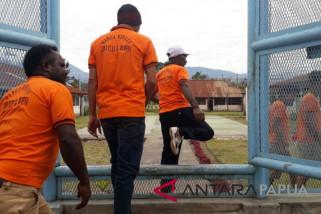 49 narapidana Jayawijaya terima remisi