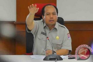 BNPB: petugas dan relawan masih temukan korban meninggal di Sulteng