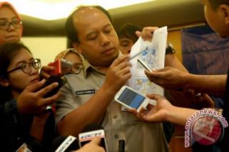 BNPB jelaskan status bencana gempa Lombok
