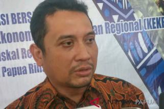 BI Papua ajak masyarakat jaga kestabilan rupiah