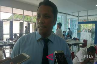 DJPB Papua perkirakan penyerapan DAK fisik Rp4,2 triliun