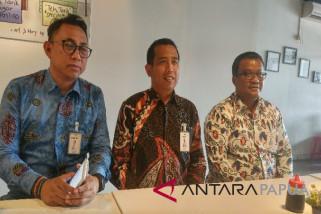Bank Mandiri Papua salurkan KUR Rp114 miliar