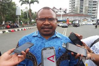 KPU Papua siap bantu sukseskan PSU Deiyai