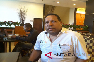 Gapensi Papua segera gelar Musda VIII