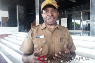 Pemprov Papua akan bentuk pokmaswas di 13 kabupaten/kota