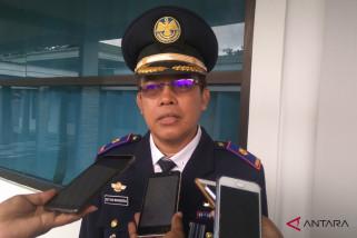 UPBU Timika: delapan rute tidak bisa dilayani kargo perintis