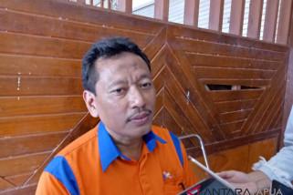 BRI Timika gandeng pengusaha lokal ajak gemar menabung