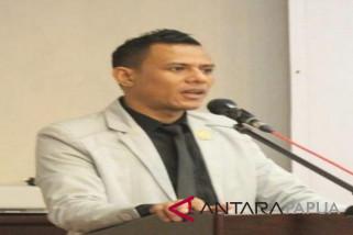 Bawaslu Papua rekomendasikan perbaikan DPT di 16 kabupaten/kota