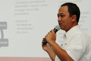 Realisasi B20 di Indonesia Timur terkendala pasokan fame