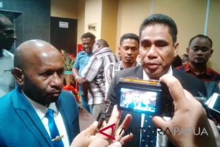 Pemprov Papua usulkan tes penerimaan CASN secara