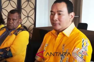 Tommy Soeharto berminat investasi sektor pariwisata di Biak
