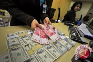 Jajak pendapat: mata uang negara-negara berkembang akan bangkit kembali