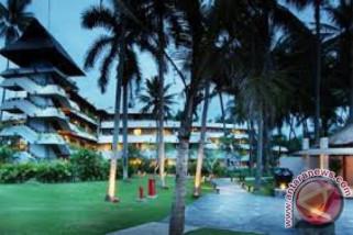 117 hotel di Lombok Barat tutup sementara