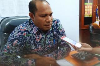 KPU Biak Numfor wajibkan penyampaian rekening kampanye parpol 22 september