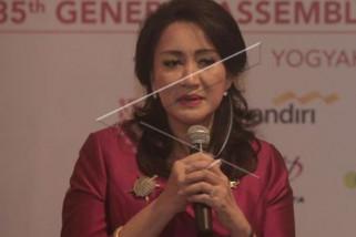Ketika perempuan Indonesia jadi pimpinan ICW