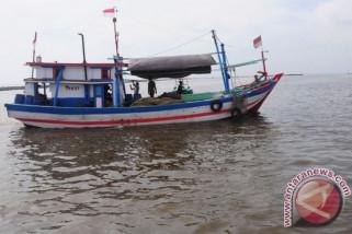 Dua nelayan Indonesia diculik di Perairan Semporna