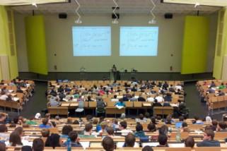 Melihat kesuksesan pendidikan vokasi di Singapura