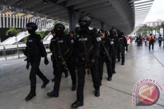 Polisi cari WNI saksi pembunuhan Kim Jong-Nam
