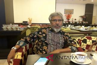 Konsul RI dorong pengusaha berinvestasi di PNG