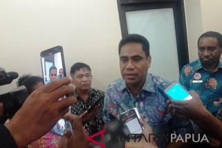 Pemprov Papua mulai siapkan cendera mata PON 2020