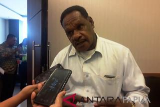 Kadin apresiasi kerja sama ekonomi Papua-Madang