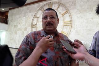Bappeda: 35 persen dana otsus Papua untuk bangun venue PON
