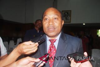 Disnaker prediksi UMP Papua bisa capai Rp3,2 juta
