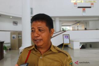 Pemkab Mimika desak KPU pertanggungjawabkan dana Pilkada 2018