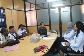Tunggakan pasien rujukan Papua di RSUD Surabaya Rp71 juta