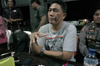 Polisi selidiki penyebab kelangkaan BBM di Timika