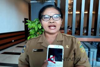 Dua gubernur PNG hadiri Trade Expo Indonesia di Tangerang