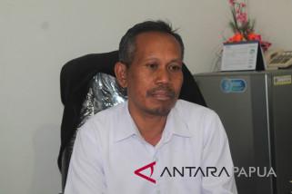 Pemkab Jayawijaya latih pemuda cara berwirausaha