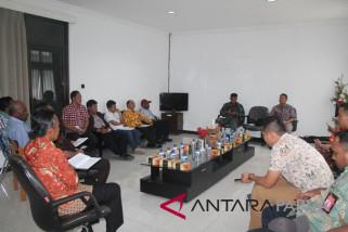 Pemkab Jayawijaya minta tiga maskapai berlakukan penerbangan ekstra