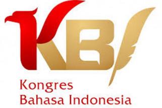 Kongres Bahasa Indonesia hasilkan 22 rekomendasi