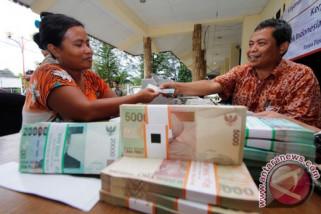 BI Papua distribusikan UPK Rp2,5 miliar di Mappi