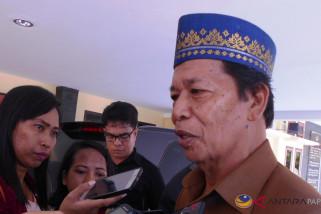 DPRD dorong Pemkab Biak Numfor terapkan transaksi nontunai