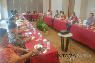 PHRI Papua minta kenaikan UMP disertai peningkatan kinerja