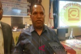 Penggabungan perusahaan daerah di Papua tunggu RUPS