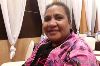 KPU Papua menyatakan aplikasi data berbasis website akurat