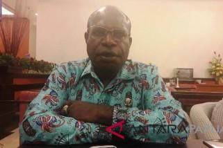 Dinkes Papua siapkan 45 dokter spesialis khusus PON