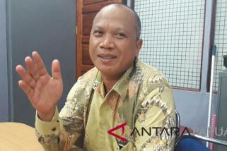 KPU Papua rampungkan uji kepatutan-kelayakan calon komisioner