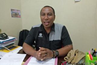 Pemkab Mimika siap hadapi gugatan perusahaan alkohol di PTUN