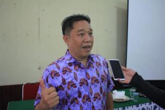 IPDN mendorong peningkatan pelayanan publik di Asmat