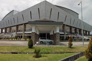 Mimika Sport Centre siap digunakan untuk PON 2020