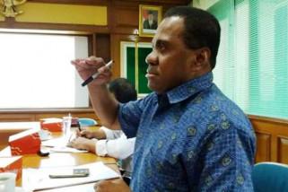 Akademisi : elit politik Papua belum optimal mengimplementasikan otsus