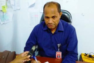 KPU Biak Numfor tunda penetapan data pemilih hasil perbaikan
